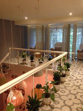 meraki-spa-boutique-2