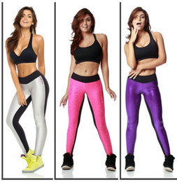 2015-newest-women-sportswear-legging-elastic