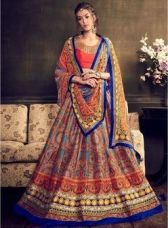 Desi-Look-Multicoloured-Embellished-Lehenga-9049-4732782-1-catalog_m