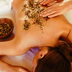treatment-body-udvartana-ayurvedic-body-scrub